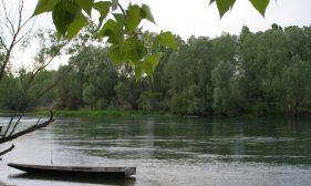 Rijeka Drava – ljepotica koja skriva nevjerojatne zanimljivosti, legende i tajne