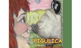 Znate li tko je Pigulica?