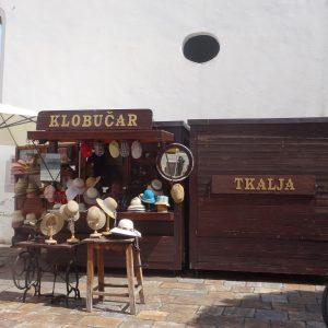 Špancirfest - Varaždin