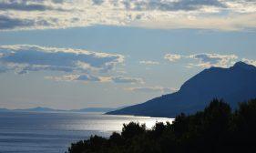 Zašto svi žele vidjeti Hrvatsku?