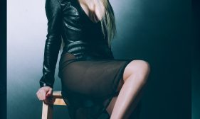Predstavljamo vam mladog modnog dizajnera Nina Sablića