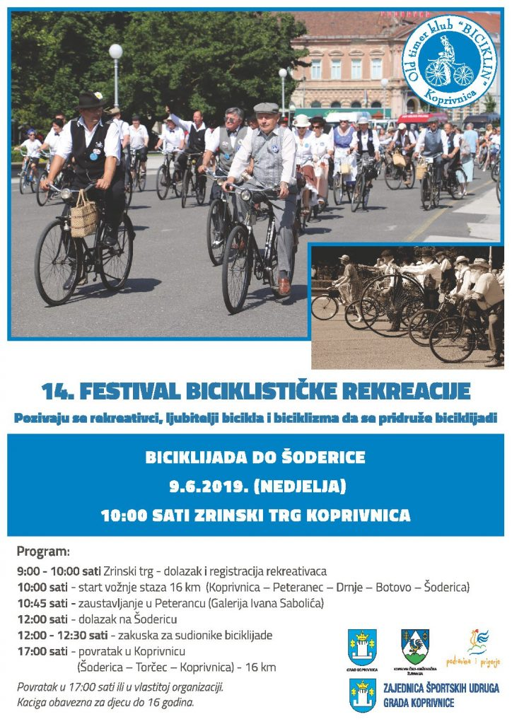 Plakat-biciklin-a4-za-print-CMYK-pdf